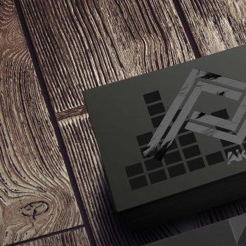 Vorschaubild Akai DJ / Producer