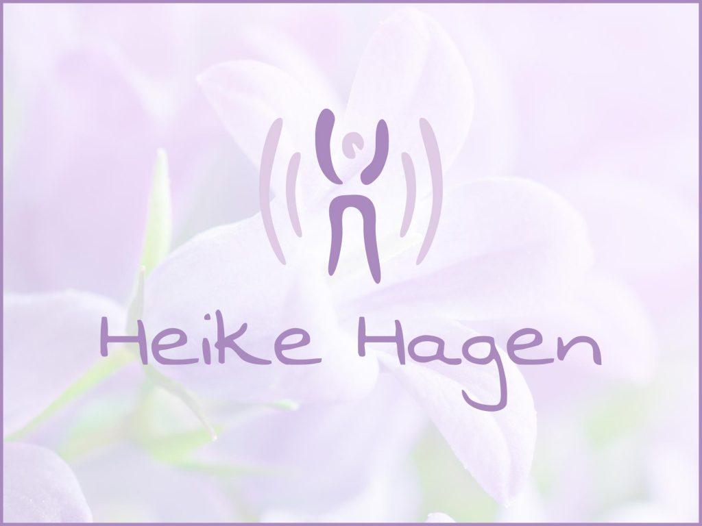 Heike Hagen Logo